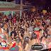 BROTAS DE MACAÚBAS:[FOTOS] CARNAVAL 2020 - AS CRETINAS E BONEQUINHAS DE LUXO