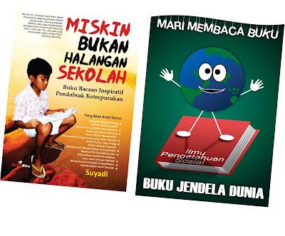 http://www.bennypercetakan.com/2016/09/cetak-poster-murah.html