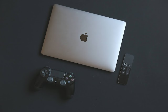 9 Tips to Improve your MAC Gaming Experience