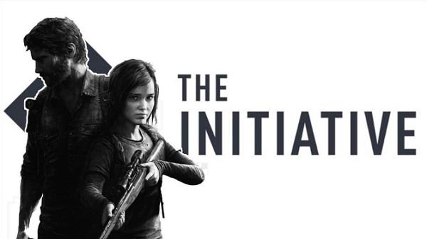 مطور سابق للعبة The Last of Us Part 2 يلتحق باستوديو مايكروسوفت The Initiative و التجهيز لإعلان ضخم جدا
