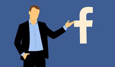 Keunggulan Beriklan Dengan Facebook