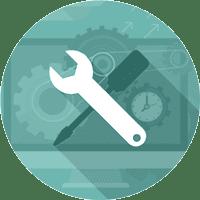 Con KaroEspiralia puedes aprender a Optimizar tu Ordenador de una forma sencilla