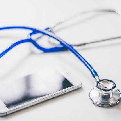 Pengalaman Menggunakan Aplikasi Halodoc, Dokter Terdekat Dalam Genggaman!