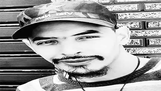 """شبان جزائريين ضواحي """"تيزي وزو"""" قاموا بقتل شاب و أضرموا النار في جسده"""