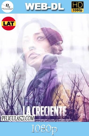 La creciente (2019) HD WEB-DL 1080p Dual-Latino VIP