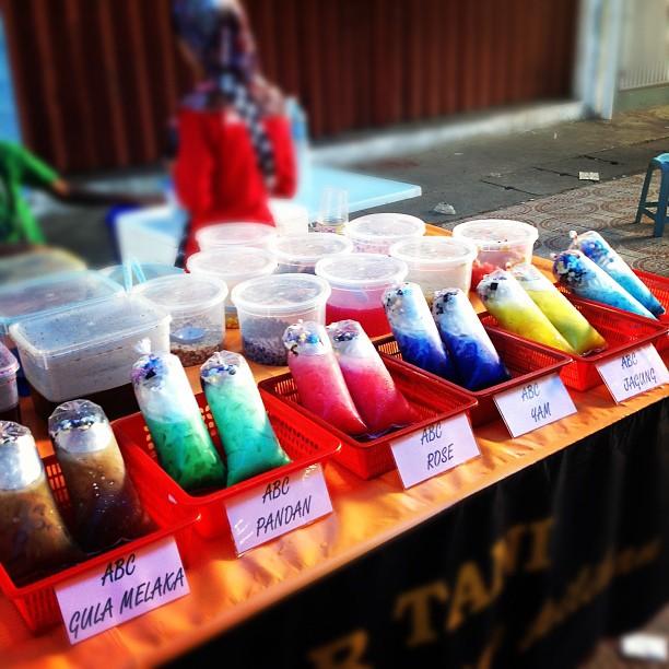 air bazaar