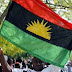 IPOB justifies clash with soldiers
