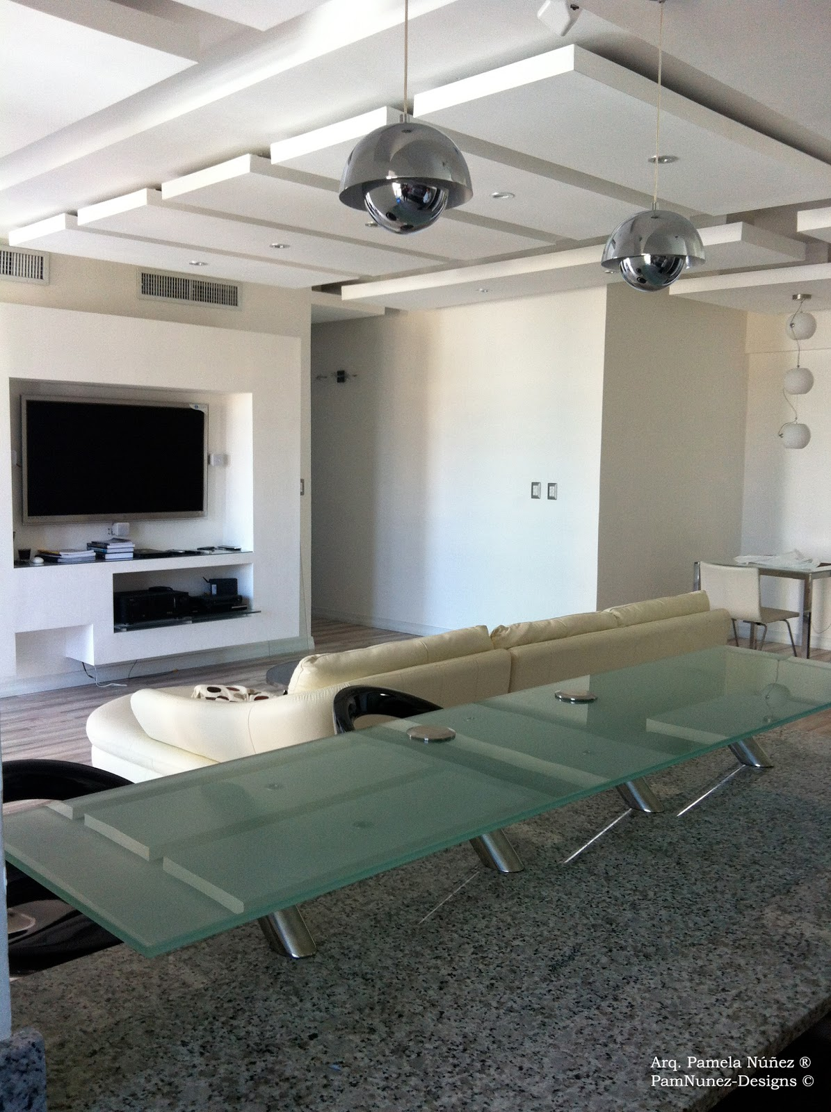 Pamnunez designs remodelaci n apartamento para soltero for Diseno de apartamento de soltero