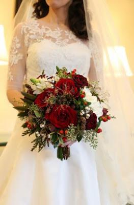 idee bomboniere matrimonio dicembre