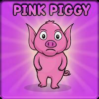 Play Games2Jolly Pink Piggy Es…
