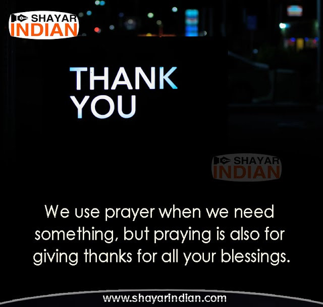 Prayer Quotes -  Inspirational Quotes On Prayer