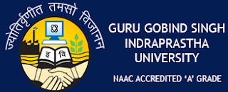IP University Admission