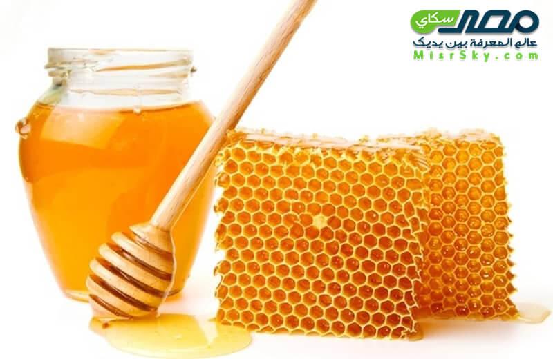 تعرف فوائد العسل على الريق للنساء