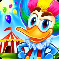 Disco Ducks Mod Apk