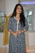 Anushka at Rudramadevi Event-thumbnail-14
