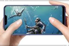 Dilengkapi Beberapa Fitur dan Keunggulan ini, Smartphone Oppo F9 Banyak Diminati Para Gamer