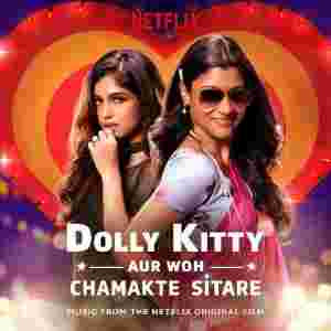 Dolly Kitty Aur Woh Chamakte Sitare (2020)