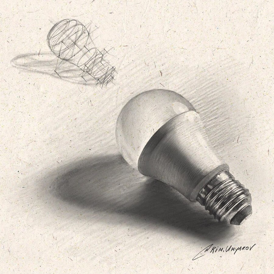 12-Light-bulb-Rim-Umyarov-www-designstack-co