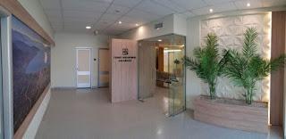 Νοσοκομείο Καλαμάτας: SOS εκπέμπει το Σωματείο ειδικευμένων ιατρών Μεσσηνίας