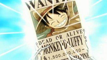 One Piece Episode 879 Subtitle Indonesia