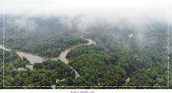 Mengenal Papua Lebih Dekat di Virtual Gathering