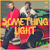 [MUSIC] Falz ft Ycee _ Something Light ( Prod by Sess)