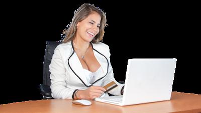 Akuntan Perusahaan, Auditor Intern