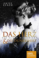https://www.amazon.de/Das-Herz-die-Dunkelheit-Ewigen-ebook/dp/B01JA4CJBY