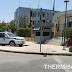 Θέρμη: Παρέμβαση εισαγγελέα για διασπορά κορωνοϊού σε κοινότητα του Δήμου Θέρμης - Μαρτυρίες για ευθύνη Ιερέα...