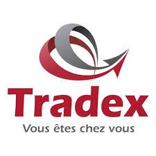 TRADEX Cameroun