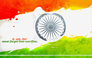 Happy Independence Day Images – Wallpapers - Pics
