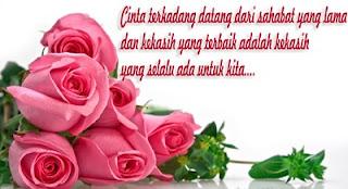 http://satukata-cinta.blogspot.co.id/