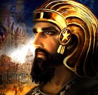 Rey Ciro