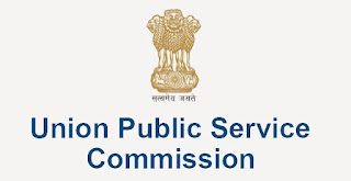UPSC CBI Public Prosecutor Previous Question Papers PDF, Model Paper & Syllabus 2018
