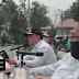 Wakil Bupati Karawang:  Tim Medis Covid-19, Adalah Tim Pejuang Kemanusiaan
