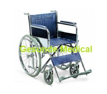 jual kursi roda, harga kursi roda, gambar kursi roda, distributor kursi roda, kursi roda murah ban hidup