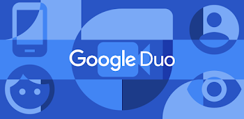 Google Duo added Group Video Calling feature