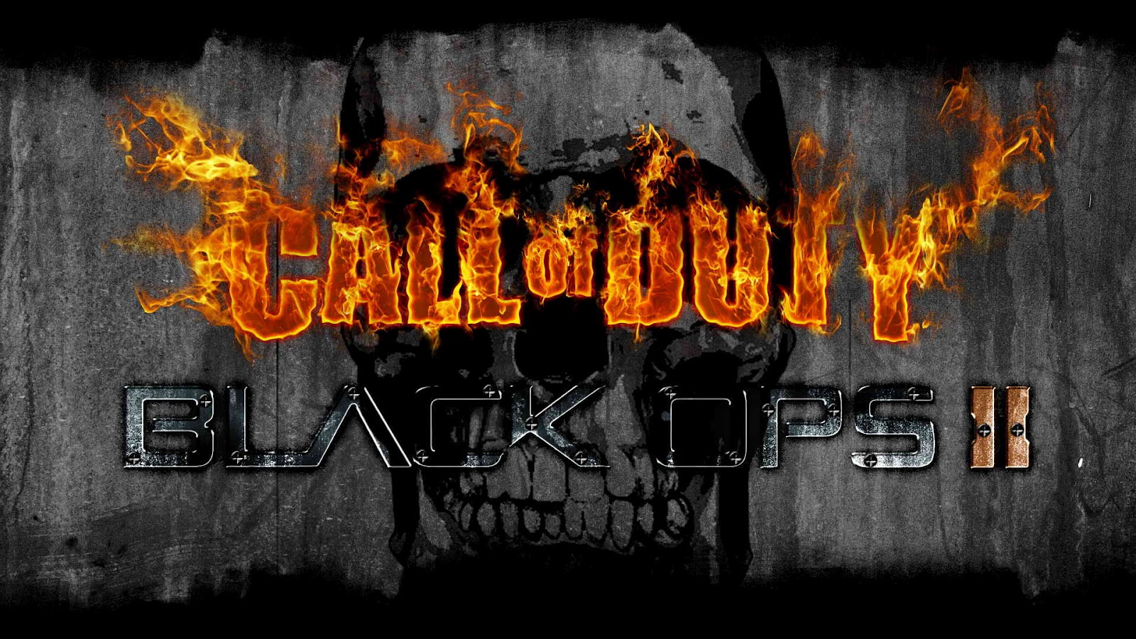 Black Ops 3 Hd Wallpaper: HD WALLPAPERS MANIA: Call Of Duty Black Ops 2 HD Wallpapers