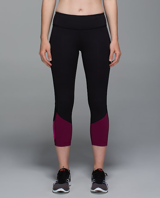 lululemon-pace-rival-crop dashing-puprl