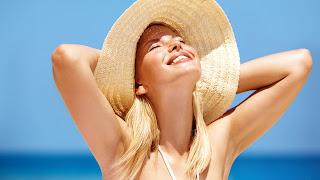Güneşten Korunma Rehberi ile ilgili aramalar güneşten korunmak için ne kullanmalıyız  güneşten korunmak için kullanılan şeyler  güneşten korunmak için krem  güneşten korunmak için şapka  güneşten nasıl korunuruz  güneşten korunmak için şemsiye  güneşten korunmak için evde ne yapılır  güneşten korunmak için kullanılan eşyalar
