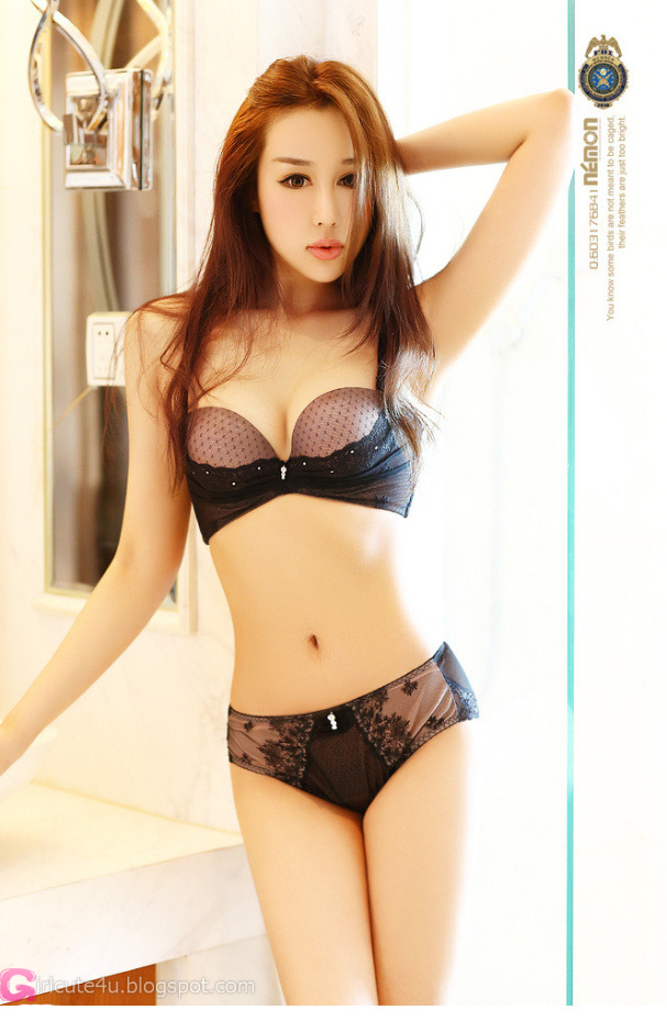 Free Online Asian Adult Movies
