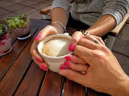 Terapia de pareja en Piura