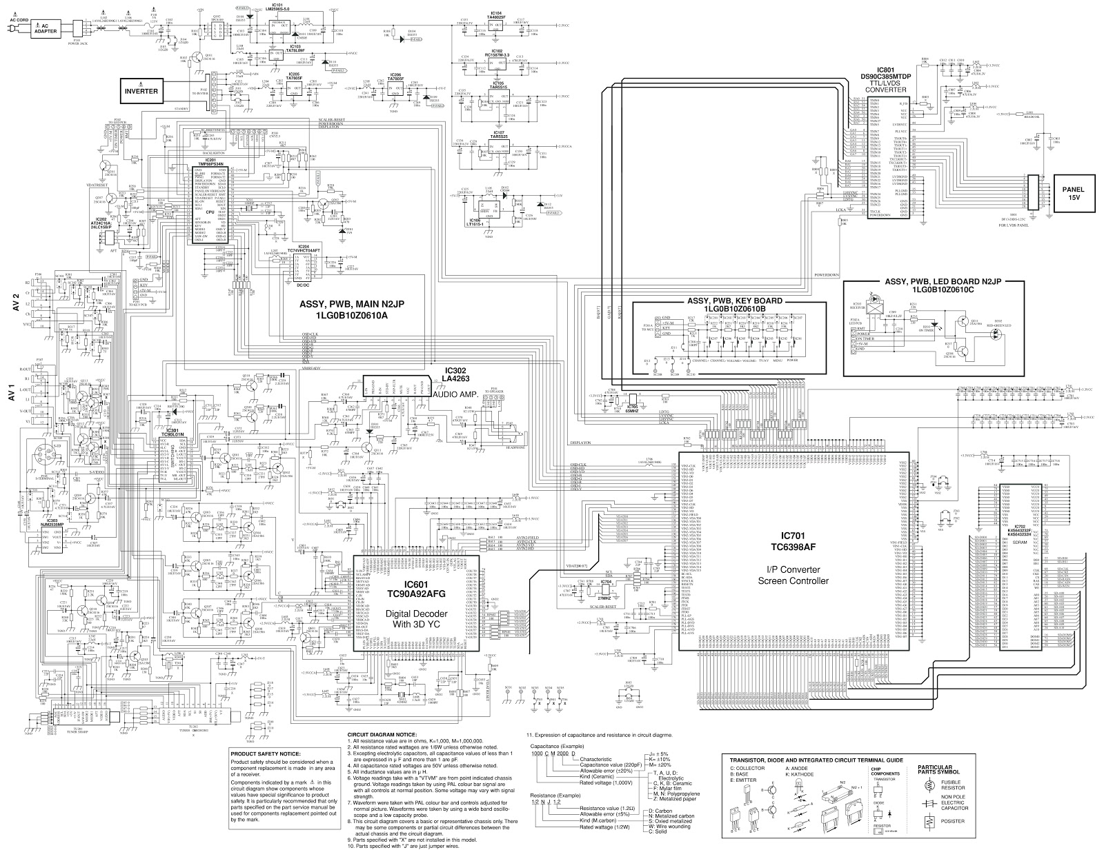 Kenmore Refrigerator Wiring Diagram In Addition Elite