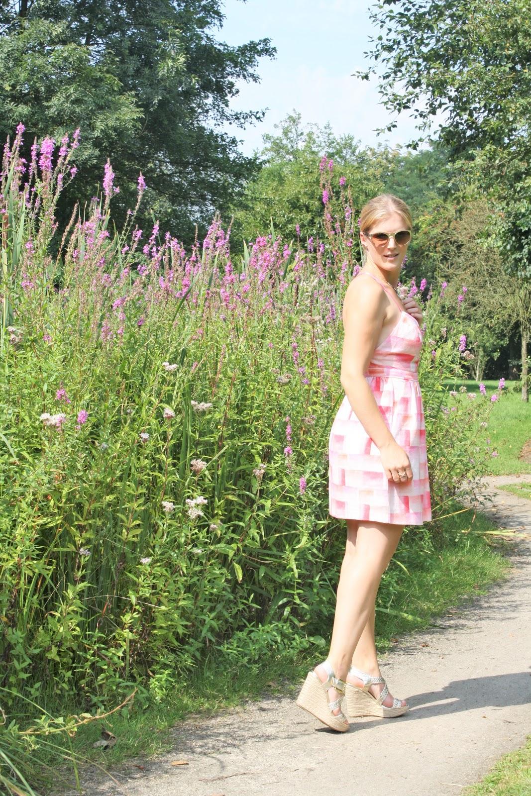 IMG 0820 | Eline Van Dingenen