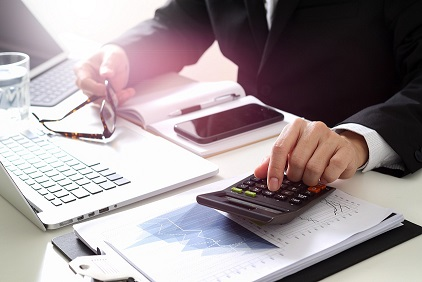 6 Basic Steps to Automate Accounting Process of Your Business