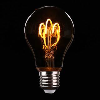 muistilista lamppu hakukoneoptimointi