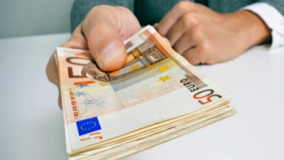 ΟΑΕΔ: Επιδότηση με ζεστό χρήμα 20.000 ευρώ σε ανέργους