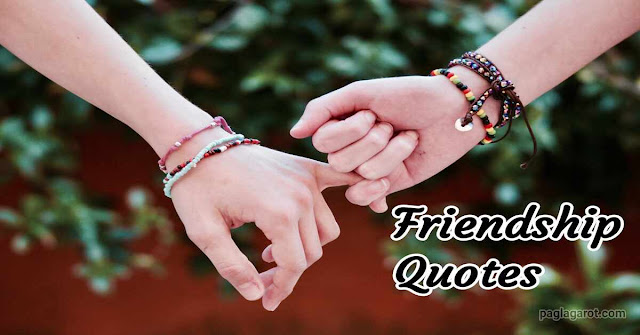 Top 100+ Best Friendship Quotes in English   Inspiring for Best Friends