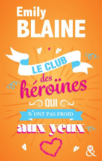 http://lachroniquedespassions.blogspot.fr/2016/05/le-club-des-heroines-qui-nont-pas-froid.html
