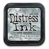 Distress ink pad Iced Spruce